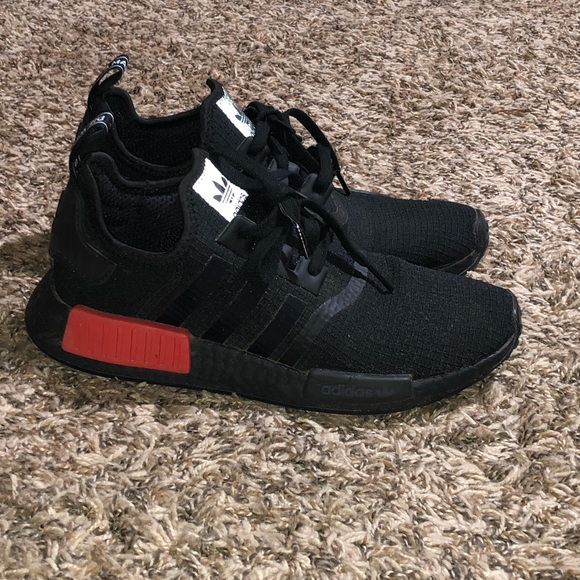 adidas Shoes | Nmd Mens Size 7 | Poshmark